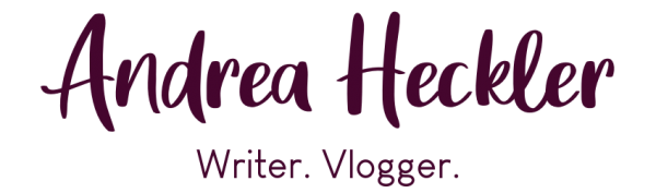 Andrea Heckler